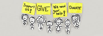 SimplyGiving: Online Fundraising Across Asia